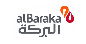 Al-Baraka Bank of Syria